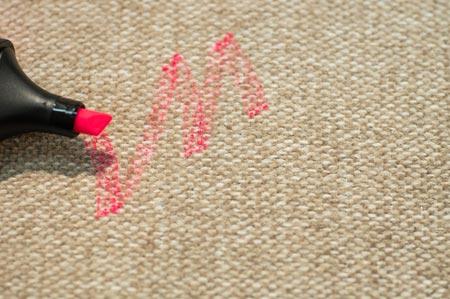 Como-lavar-alfombras-de-peluche-en-Vitacura
