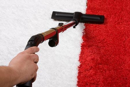 Lavado-de-alfombras-a-domicilio-en-Vitacura
