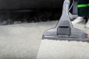 Lavado-de-alfombras-de-casa-en-Las-Condes