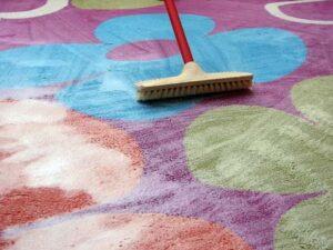 Lavado-de-alfombras-departamentos-en-Las-Condes