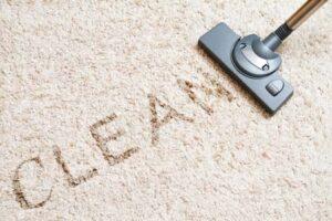 Lavado-de-alfombras-individuales-en-Las-Condes