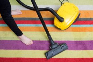 donde-lavar-alfombras-en-Las-Condes