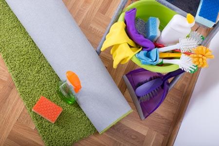 Lavado-de-Alfombras-en-Ñuñoa-lavado-de-alfombras-individuales