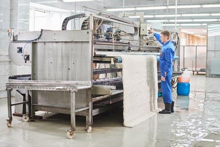 Lavado-de-Alfombras-en-Ñuñoa-lavado-de-alfombras-precio